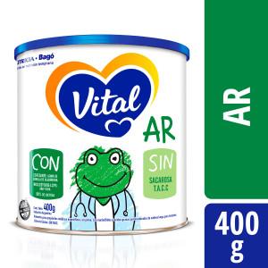 Vital A.R.
